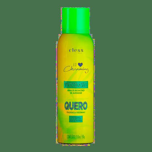 Shampoo-a-Seco-Quero-Charming-150ml-