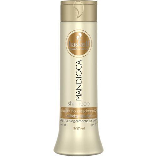 Shampoo-Haskell-Mandioca---300ml-