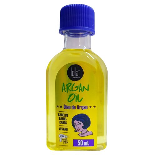 Oleo-Capila-Lola-Cosmetics-Argan-Oil---50ml-