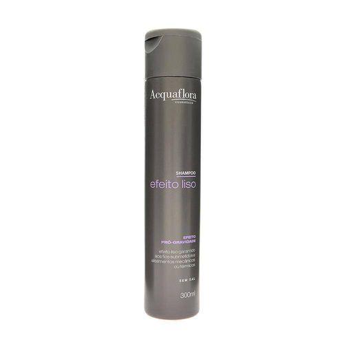 Shampoo-Acquaflora-Efeito-Liso---300ml