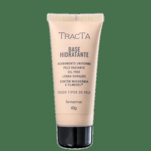 Base-Liquida--Tracta-Hidratante-NF-01