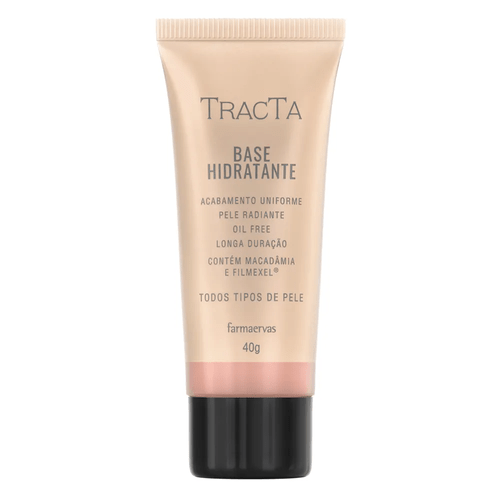 Base-Hidratante-Tracta-Oil-Free-01-NQ---40g