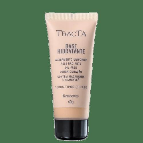 Base-Hidratante-Tracta-Oil-Free-02-NF---40g-