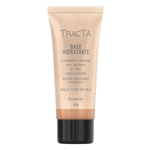 Base-Hidratante-Tracta-Oil-Free-03-NF---40g-