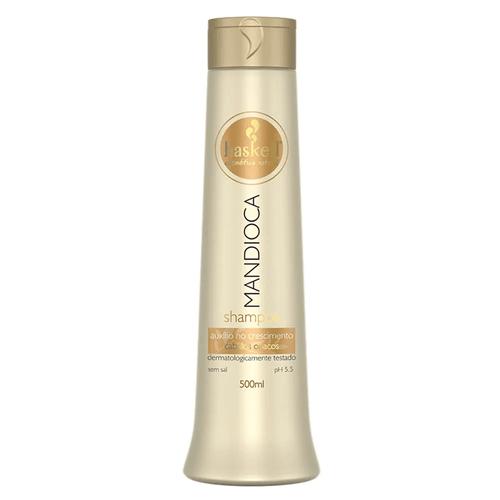 Shampoo-Haskell-Mandioca---500ml