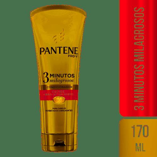 Condicionador-Pantene-3-Minutos-Milagrosos-Cachos---170ml