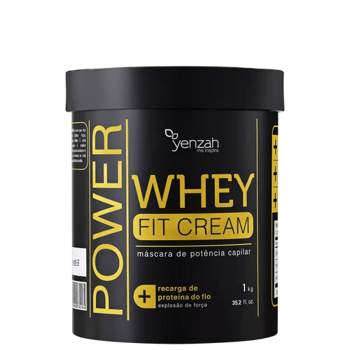 Mascara-Yenzah-Whey-Fit-Cream---1kg