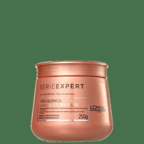 Mascara-Capilar-Pos-Quimica-Absout-Repair-L-Oreal-Professionnel-250g