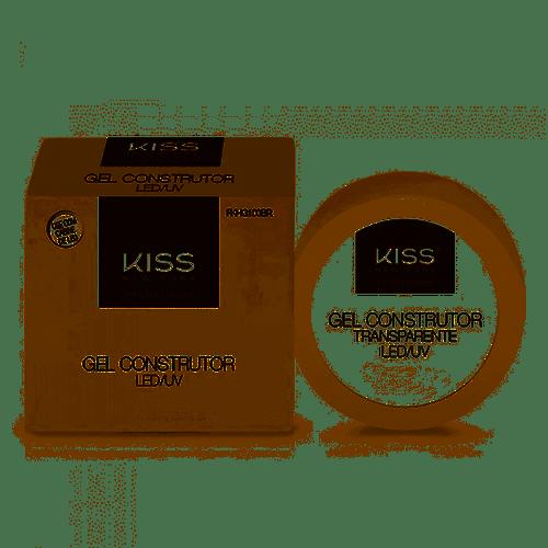 Gel-para-Unhas-Construtor-Transparente-Kiss---15g-