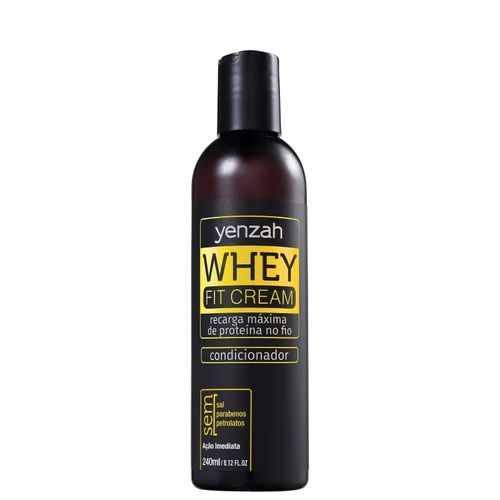 Condicionador-Yenzah-Whey-Fit-Cream---240ml