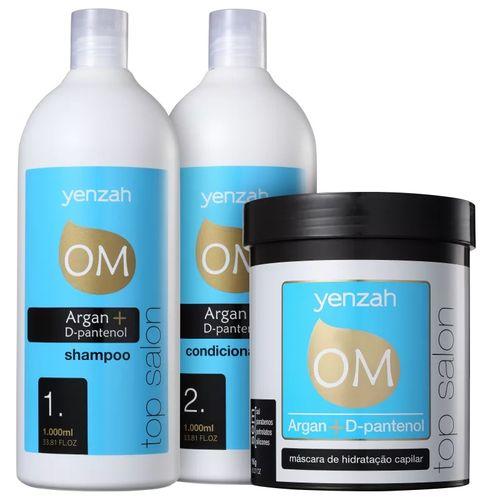 Kit-Top-Salon-OM-Shampoo---Condicionador---Mascara-de-Hidratacao