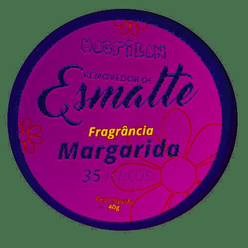 Lenco-Removedor-de-Esmalte-Macrilan