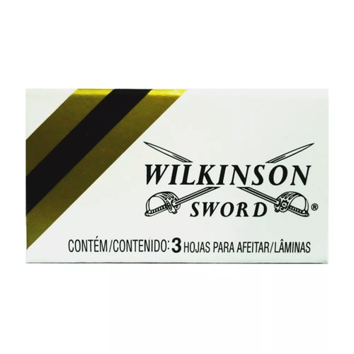 Lamina-Wilkinson---5-unidades
