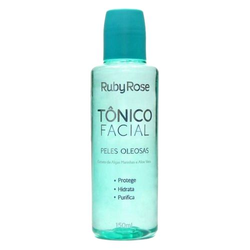 Tonico-Facial---Ruby-Rose-150ml