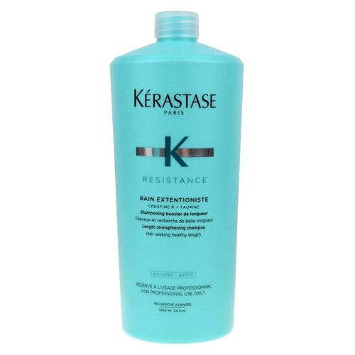 Shampoo-Kerastase-Resistance-Bain-Extentioniste-1L-