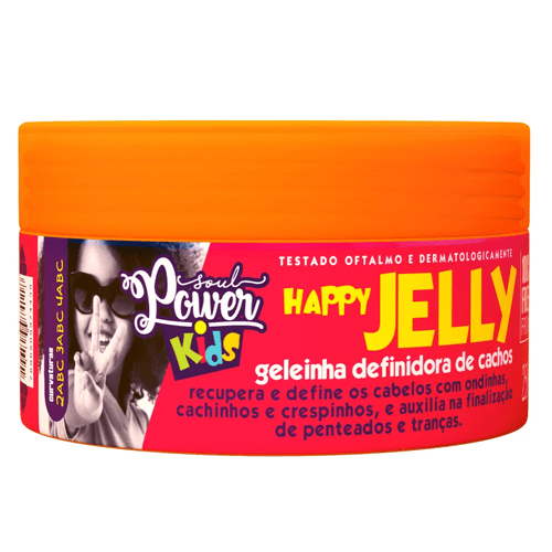 Geleinha-Definidora-de-Cachos-Soul-Power-Happy-Jelly-Kids---Sou-Power-250g