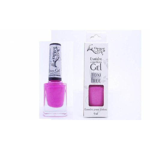 Esmalte-efeito-Gel-La-Femme--Tarsila-Amaral-