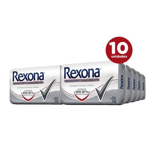 Kit-Sabonete-Rexona-Antibacteriano-Fresh---84g-C--10un-