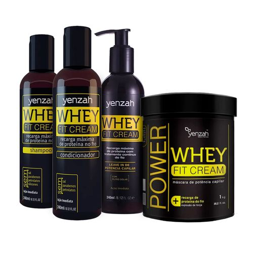 Kit-Whey-Fit-Cream---Yenzah-
