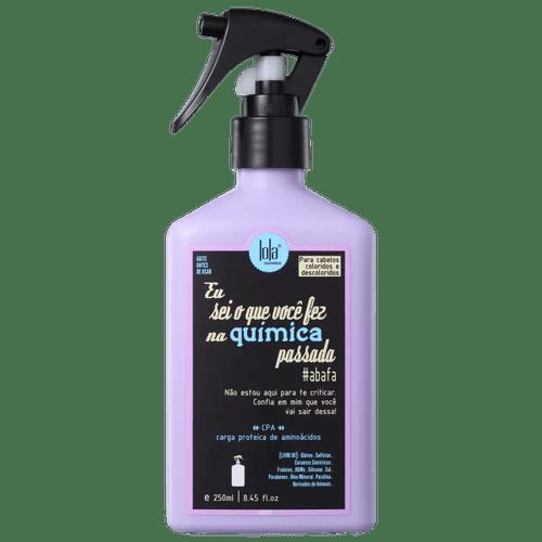 Spray-Eu-Sei-O-Que-Voce-Fez-Na-Quimica-Passada-Lola---250ml-