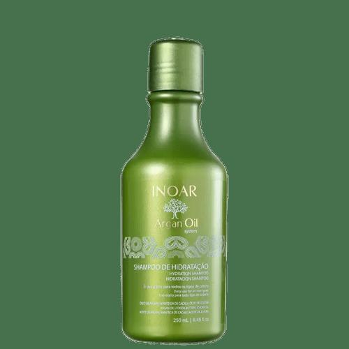 Shampoo-Inoar-Argan-Oil-System---250ml