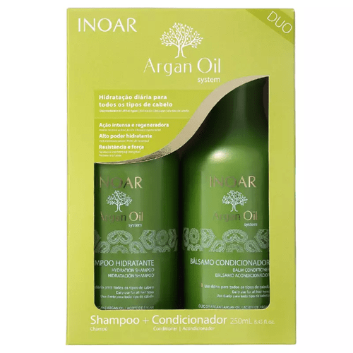 Kit-Inoar-Shampoo---Condicionador-Argan-Oil---2x250ml