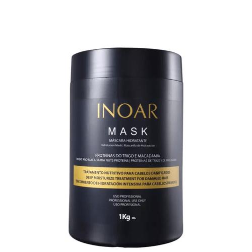 Mascara-de-Hidratacao-Inoar-Mask--1Kg