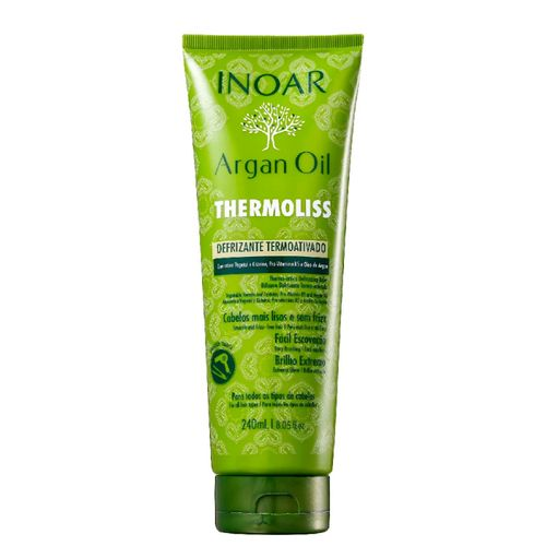 Defrizante-Inoar-Thermoliss---240ml