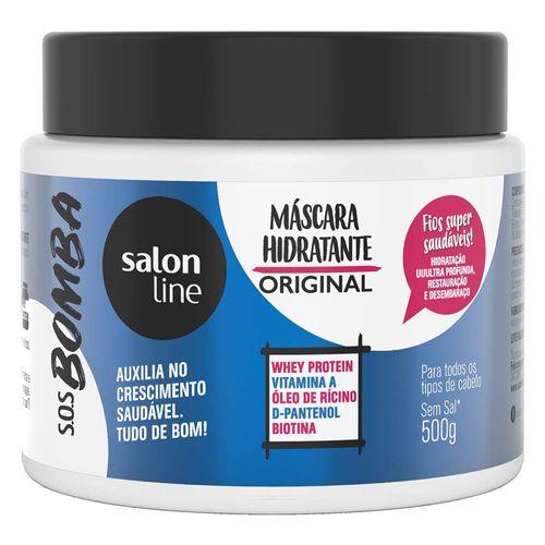 Mascara-Salon-Line-SOS-Bomba-de-Vitaminas---500g--Fikbella
