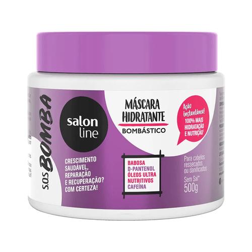 Mascara-Salon-Line-SOS-Bomba-de-Vitaminas-Mascara-Bombastica---500g