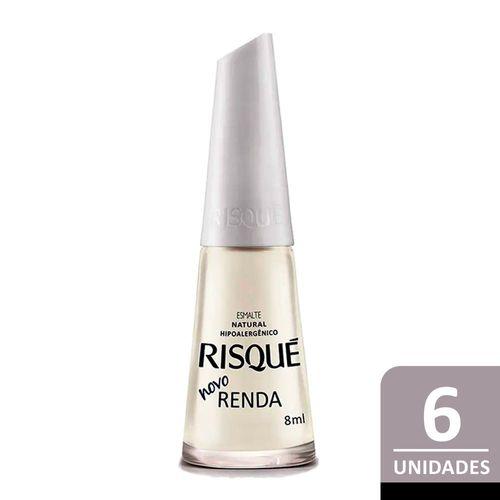 Kit-Esmalte-Risque-Renda-Natural-C--6un-