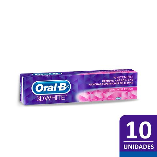 Kit-Creme-Dental-Oral-B-3D-White-Brilliant-Fresh-c--10un
