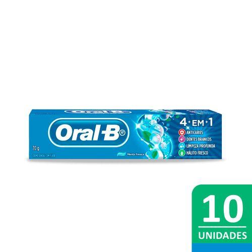 Creme-Dental-Oral-B-4-em-1-c-10un