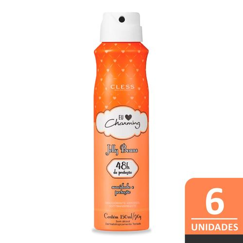 -Kit-Desodorante-Aerosol-Charming-150ml-Jelly-Beans-C6-unid--137858-