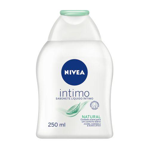 Sabonete-Intimo-Nivea-Natural---250ml-Fikbella-5525