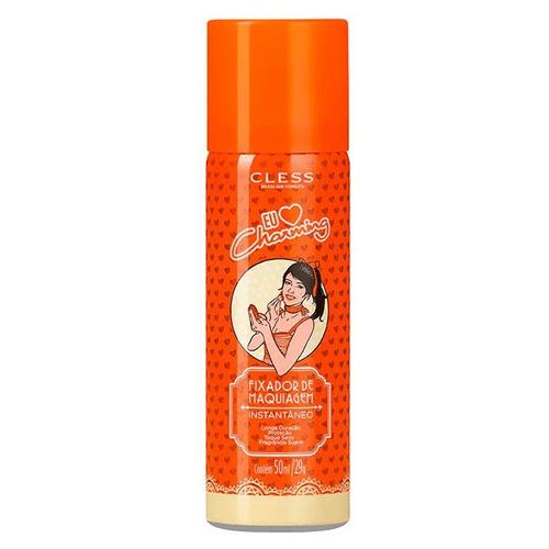 Fixador-de-Maquiagem-Charming---50ml