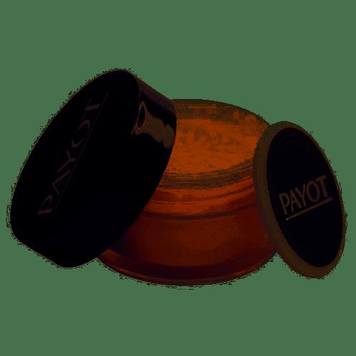 Po-Facial-Payot-Translucido---20g-Fikbella-62943-01