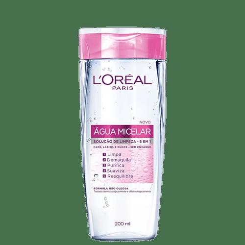 Agua-Micelar-L-Oreal-Limpeza-Facial-5-em-1---200ml-fikbella-90675
