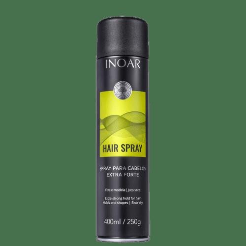 Spray-Capilar-Inoar-Extra-Forte---400ml-Fikbella-10435