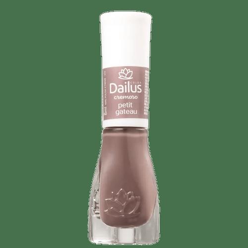 Esmalte-Dailus-Cremoso-Petit-Gateau-Fikbella