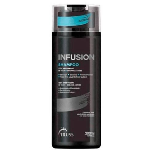 ShampooTruss-Infusion-Truss---300ml-Fikbella-135835