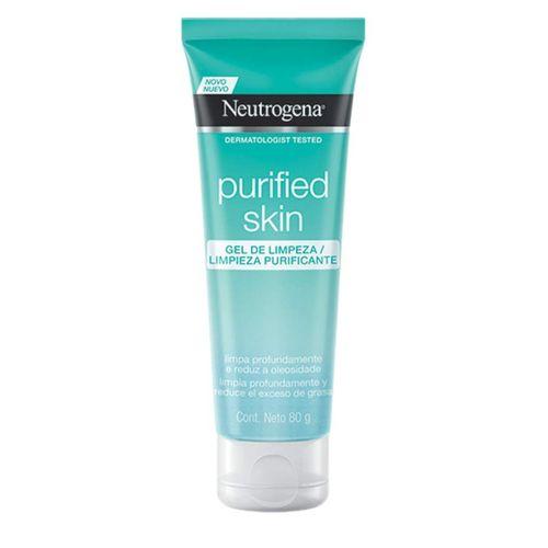 Gel-de-Limpeza-Neutrogena-Purified-Skin---80g-Fikbella-137558