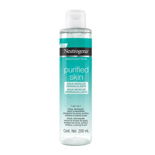 Agua-Micelar-Neutrogena-Purified-Skin-Demaquilante---200m-Fikbella-137555