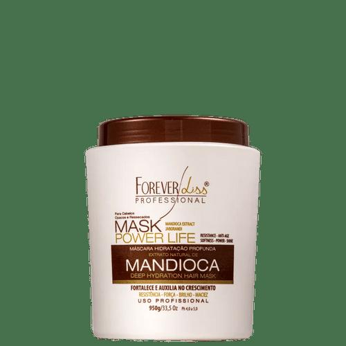 Mascara-Hidrante-Mandioca-Forever-Liss---950g-Fikbella-138777