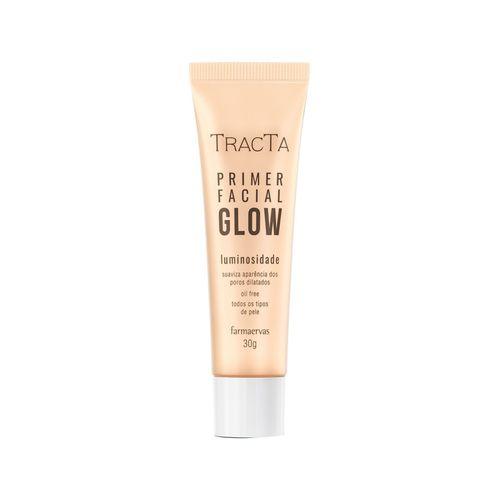 Primer-Iluminador-Facial-Tracta-Glow---30-Fikbella-138656