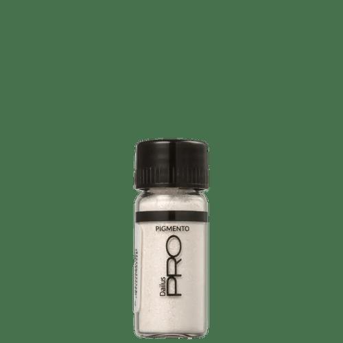 dailus-pro-04-pigmento-15g