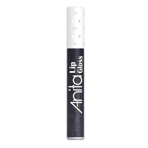 Lip-Gloss-Negro---Anita-Fikbella-139148
