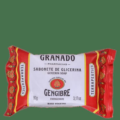 Sabonete-em-Barra-Granado---Gengibre---90g-Fikbella-138046