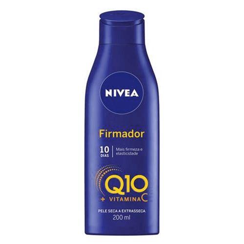 Hidratante-Nivea-Firmadora-Q10-Vitamina-Pele-Seca---200ml-Fikbella