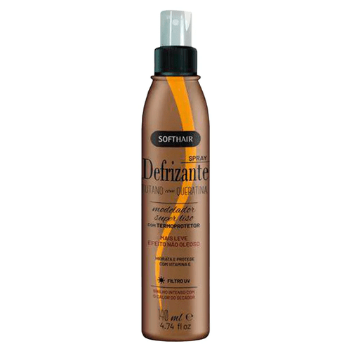 Defrizante-Spray-Soft-Hair-Tutano-com-Queratina---140ml--Fikbella-138096